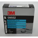 Оправка для крепления полировальных кругов, М14 3M™ Perfect-it™ III, 09552, 125мм.