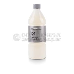 Ароматизатор Koch Chemie Duftstoff Fresh Cotton 1L