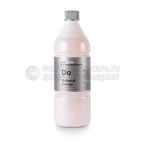 Ароматизатор (Апельсин) Koch Chemie  1L