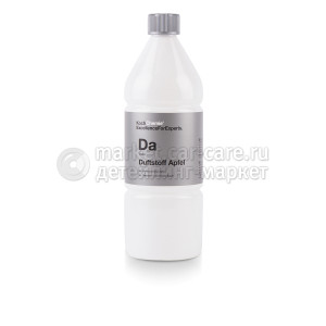 Ароматизатор (Яблоко) Koch Chemie  1L