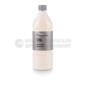 Аромат Koch Chemie BAZOOKA (Bubble Gum), 1L