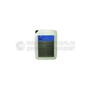 Универсальный очиститель поверхностей автомобиля Koch Chemie Allround Surface Cleaner, 10 L