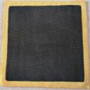 Салфетка автоскраб AuTech Nano Cloth