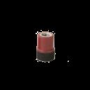 Насадка - подложка AuTech, Ø 26 мм