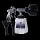 Ааппарат для химчистки Cyclone Z-011NS