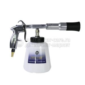 Аппарат для химчистки Cyclone AZ2000A5N TURBO