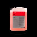 Сильнокислотное моющее средство Koch Chemie FELGENREININGER extrem 11кг