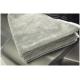 Сушащее полотенце из микрофибры, 55х50 см