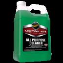 Очиститель Meguiar's All Purpose Cleaner D101,  3.78л