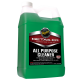 Очиститель Meguiar's All Purpose Cleaner D101,  3.78л
