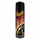 Meguiar's Спрей, придающий шинам блеск Hot Shine Tire Coating, 495g