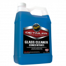 Очиститель стекла Meguiar's Glass Cleaner Concentrate D120, 3,78л