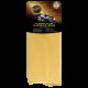 Салфетка микрофибровая Meguiar's Supreme Shine Microfiber Towel X2010