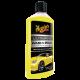 Автомобильный шампунь Meguiar's Ultimate Wash & Wax, 473 мл