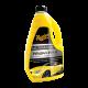 Автомобильный шампунь Meguiar's Ultimate Wash & Wax, 1.42 л