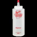 Емкость Meguiar's Mirror Glaze Dispenser Bottle М9912