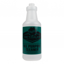 Емкость для Meguiar's All Purpose Cleaner D101