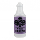Емкость для Meguiar's Wheel Brightener D140