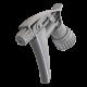 Распылитель хим.устойчивый Meguiar's Chemical Resistant Sprayer