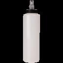 Meguiar's® Plastic Dispenser Squeeze Bottle пластиковая пустая емкость