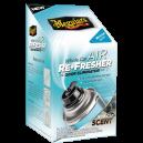 Нейтрализатор запахов в салоне а/м Meguiar's Air Re-Fresher Mist, New Car, 74мл