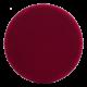 Полировальник Meguiar's режущий (бордовый), 160 мм