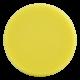 Полировальник Meguiar's полирующий (желтый), 160 мм