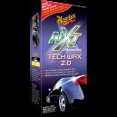 Meguiar's NXT Generation® Tech Wax 2.0, 473мл