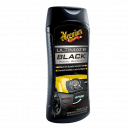 Средство Meguiar's для восстановления пластика Ultimate Black, 355мл