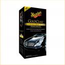 Автомобильный полироль (жидкость)  Meguiar's  Gold Class Liquid Car Wax, 473мл