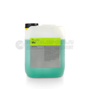 Универсальное бесконтактное моющее средство Koch Chemie  MULTI STAR  5 кг