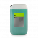 Универсальное бесконтактное моющее средство Koch Chemie  MULTI STAR  33кг