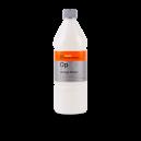 Пятновыводитель наружного применения Koch Chemie ORANGE-POWER 1L