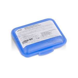 Полировочная чистящая синяя глина Koch Chemie REINIGUNGSKNETE blau 100г.
