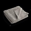 Микрофибровая полировальная салфетка Koch Chemie MICROFASER FROTTEETUCH 40x40см, 2 шт.