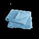 Профессиональная микро-фибровая салфетка Koch Chemie  PROFI-MICROFASERTUCH BLAU