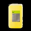 Универсальный очиститель Koch Chemie MEHRZWECKREINIGER 35L