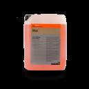 Осушитель + консервант + политура Koch Chemie NanoMagic TWIN WAX 10 л.