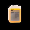 Пенная полировка Koch Chemie NanoCrystal Polish hydrophob, 10л
