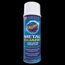 Защитный состав Meguiar's Metal Guard (Aerosol) М92