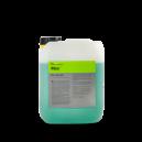 Средство для предварительной мойки Koch Chemie Multi Star SIO2, 5 кг