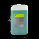 Средство для предварительной мойки Koch Chemie Multi Star SIO2, 33 кг