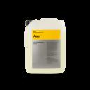 Шампунь Koch Chemie Acid Shampoo SIO2 для керамических лаков, 11кг