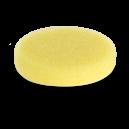Твёрдая полировальная подушка Koch Chemie, 160x30 мм