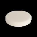 Мягкая полировальная подушка Koch Chemie POLIERSCHWAMM 160x30 мм