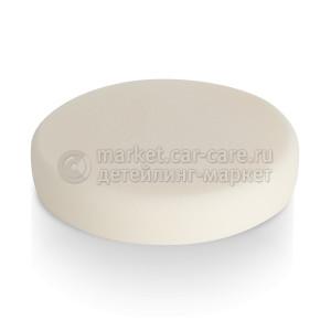 Твёрдый круг Koch Chemie SCHLEIFSCHWAMM HART 160x30 мм