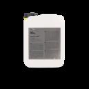 Силиконовый полимер-консервант Koch Chemie HARTWACHS BMP 5L