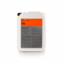 Пятновыводитель наружного применения Koch Chemie ORANGE-POWER 10L