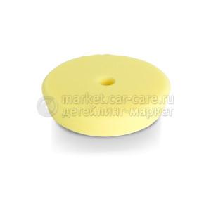 Полировальный круг Полу-твердый Koch Chemie, Ø 160 x 30 мм
