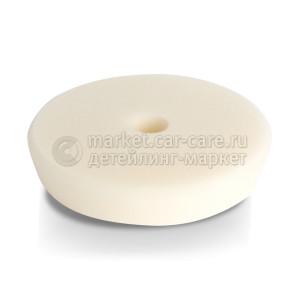 Полировальный круг твёрдый Koch Chemie, Ø 160 x 30 мм